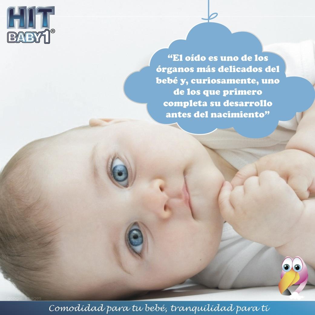Frases Hit Baby1 Bienvenido Al Mundo Del Bebé Página 8