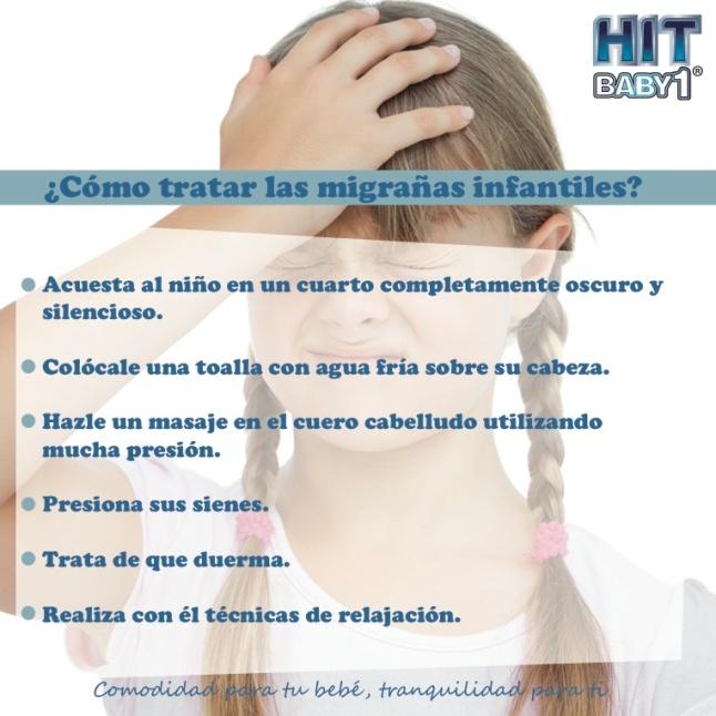 migrañas_infantiles_remedios_niños