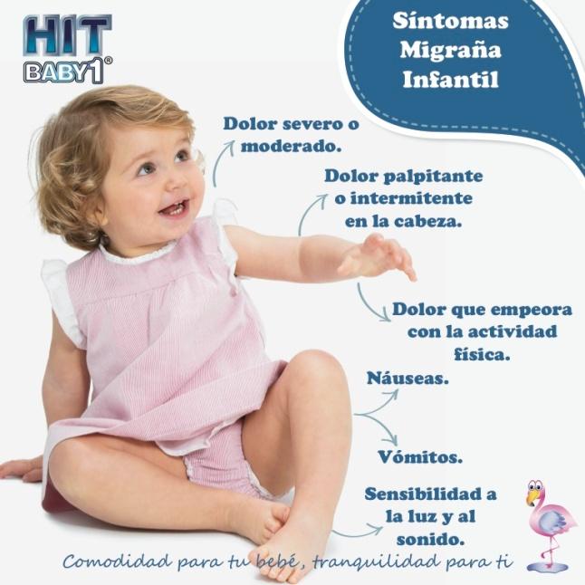 síntomas_migrañas_niños_salud