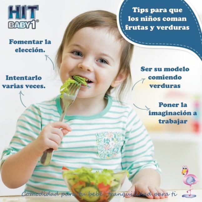 verduras_frutas_niños_alimentación